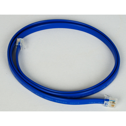 Cable - 3 ft for Network Connection