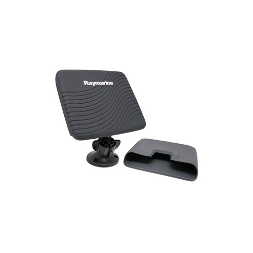 Raymarine Sun Cover for Dragonfly 7 when bracket mounted