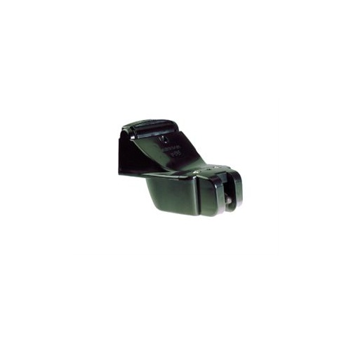 Raymarine i40/50 P66 Depth, Speed, Temperature Transom Mount Transducer