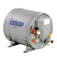 Marine Hot Water Heaters