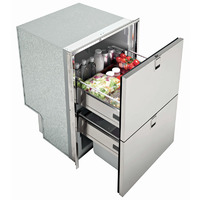 Isotherm Cruise Drawer Refrigeration