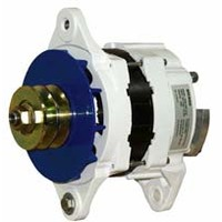 95 Series (J180 Mount) Alternators