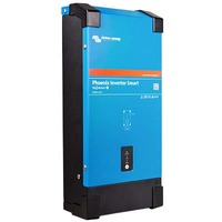 Power Conversion Inverters