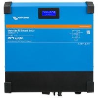 Victron Solar Inverters