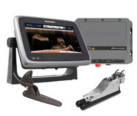 Raymarine Packages